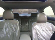 Best price! Lexus ES 2010 for sale