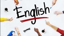 أبحث عن وظيفه لمترجم إنجليزي في مدينه جده