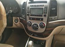 Used Hyundai  for sale in Al-Fashir