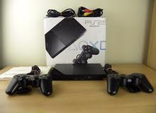 Playstation 2 video game console with advanced specs for sale at a reasonable price