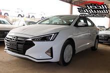New 2019 Hyundai Elantra for sale at best price
