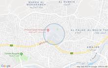 محلات للبيع بسعر مغرررري خلف مستشفى الامير فيصل و بجانب العقبه هوون