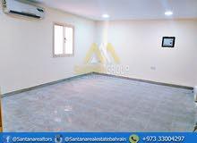 NEW LAVISH 2 BEDROOM'S SEMI Furnished Apartment's For RentalIN ADLIYA 33004297