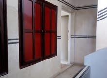 شقة للبيع في سلا تابريكت