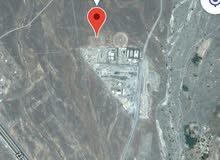 ارض الواقع ابرا المراني بنجب موقع اشركه قريب من شارع العام