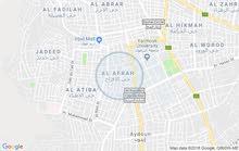 115 sqm  apartment for rent in Irbid