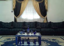 منزل للبيع جامع الصقع ب250