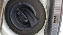 سوناتا 2004 ماشيا 140 الف للبيع