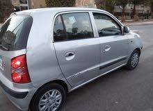 Hyundai Atos for sale in Giza