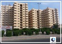 3 Bedroom Apartment For Rent in Sabah Al-Salem, Mubarak Al-Kabeer