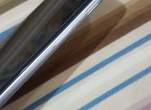 للبيع ايفون 6 نظيف 64غيغا  مع الكرتونه