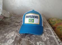 casquette havainas