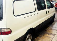 2000 Hyundai Matrix for sale at best price