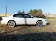 سامسونج SM5 موديل 2000 للبيع أو (أفارى) بسيارة عائلية جمرك ولايوجد بها رطوبة