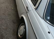 For sale 1978 White E 200