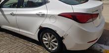 Best price! Hyundai Elantra 2015 for sale