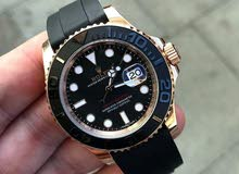 ROLEX AAA WATCHES