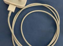 original apple charger