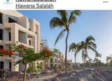 1 Bedroom rooms 2 Bathrooms bathrooms apartment for sale in DhofarSalala