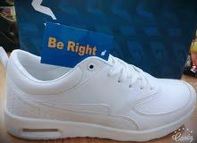 أحذية رجالي طبي