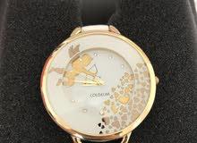 ساعة كلارس تركية