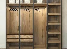 carpenter furniture