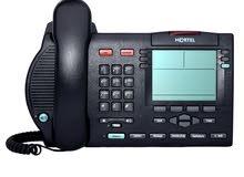 تلفون افايا موديل AVAYA M3904