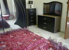 غرفة نوم  تركية ....المصدر .ارز لبنان