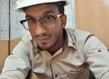 مدني متخرج من ماليزيا يمني عضو بهيئة المهندسين