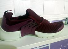 حذاء صناعه تركيه. سبورت رياضي ( ( البيع جمله فقط))