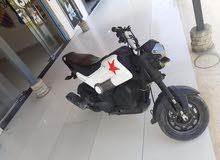 New Honda of mileage 100,000 - 109,999 km for sale