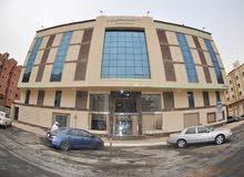 غرف وشقق مفروشه بمكه حي النسيم للايجار الشهري واليومي