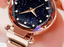 e78097b98 أفضل ماركات ساعات اليد للبيع في المغرب