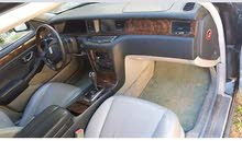 Used 2002 Equus in Tripoli
