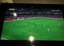 جهاز tv BOX نظأم أندرويد يركب علي أي شأشة