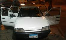 Used 1995 C1