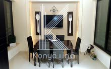 Third Floor apartment for rent - Jabal Amman