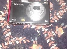 للبيع كاميرا سامسونج x5 HD