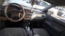2003 Mitsubishi for sale