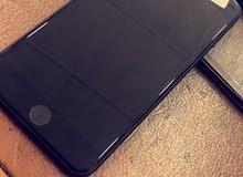 ايفون 7بلس 256 جيجا  مستعمل شبه جديد