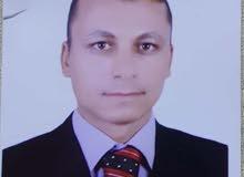 مدرس متخصص لغة انجليزية جدة حي الفيصلية 0565344992
