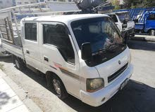 Used 2003 Kia Bongo for sale at best price