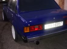 Available for sale! 0 km mileage Toyota Corolla 1981