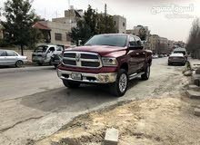 Dodge Ram made in 2014 for sale