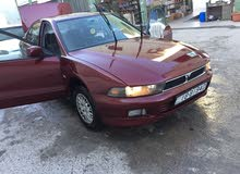 Used 2006 Mitsubishi Galant for sale at best price
