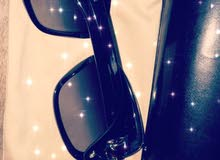 نظاره بولغري