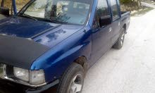 Used 1995 Isuzu Ascender for sale at best price