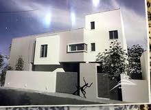 هيكل بالقرب من مدرسه عبدالمنعم رياض