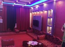 شقة مفروشة يومي  للايجار عمان شارع الجامعة.0796374825