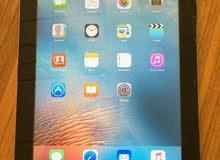 ايباد 2  نظيف جدا iPad 2